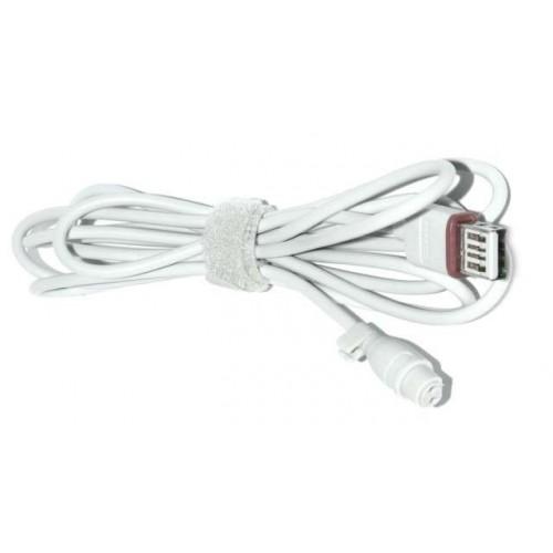 Дополнительный кабель Romoss eUSB 15V