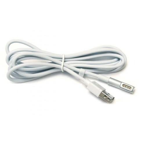 Дополнительный кабель Romoss eUSB для Apple Magsafe 45W (14.5V)