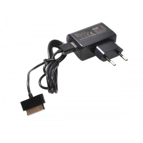 Зарядное устройство 79GTM для сотового телефона Dell Streak 5 (Mini), Streak 7