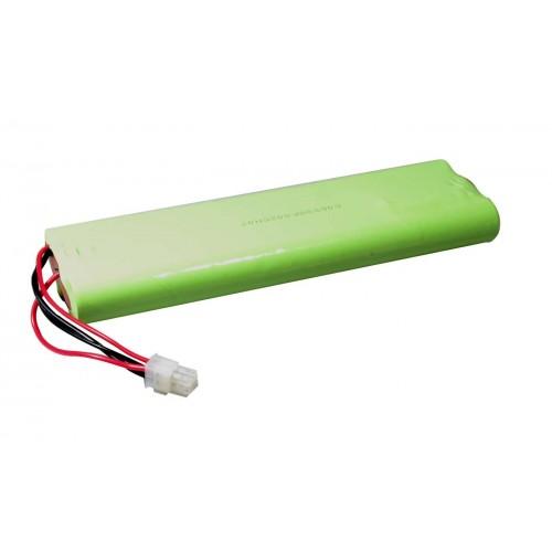 АКБ Ni-Mh 18V 3.0Ah p/n: 535120902 для инструмента Husqvarna Automower 230ACX