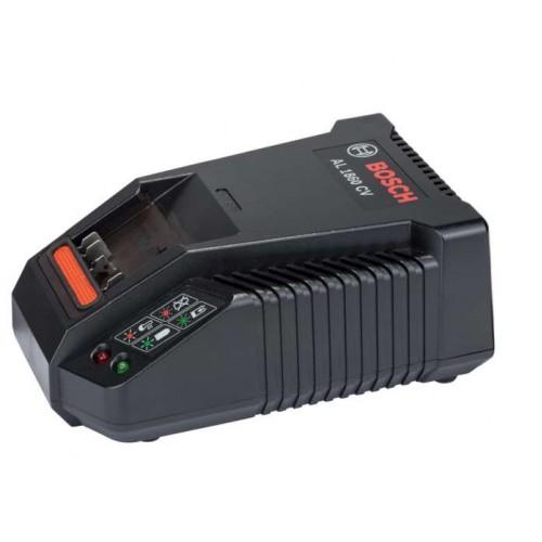 Зарядное устройство BOSCH 10.8-18V Li-Ion