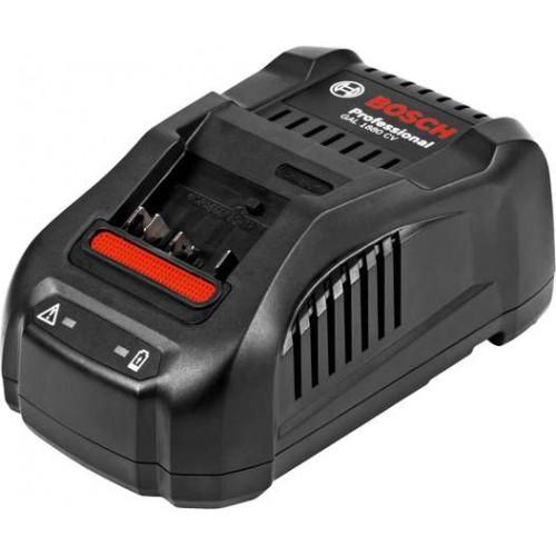 Зарядное устройство BOSCH 14.4/18V Li-Ion