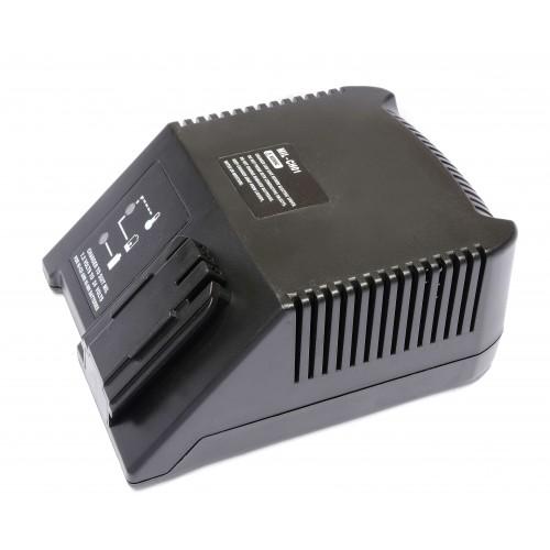 Зарядное устройство для инструмента MILWAUKEE 7.2V~24V Ni-Cd, Ni-Mh