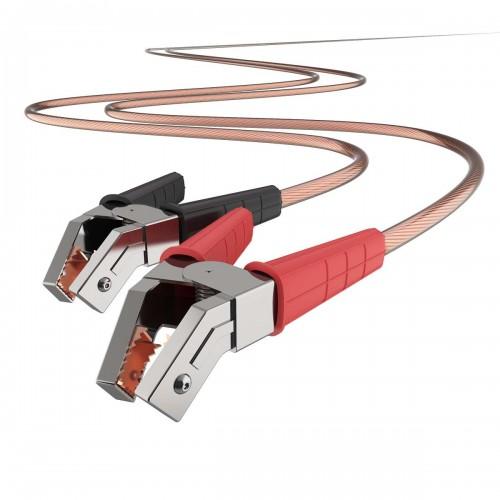 Провода для запуска Pitatel XF-25Cu (медь, 25мм2, 3м)