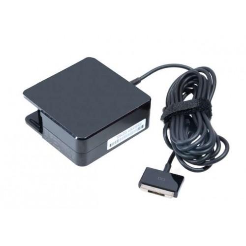 Зарядное устройство для Asus TX300CA, 19V 3.42A , черный
