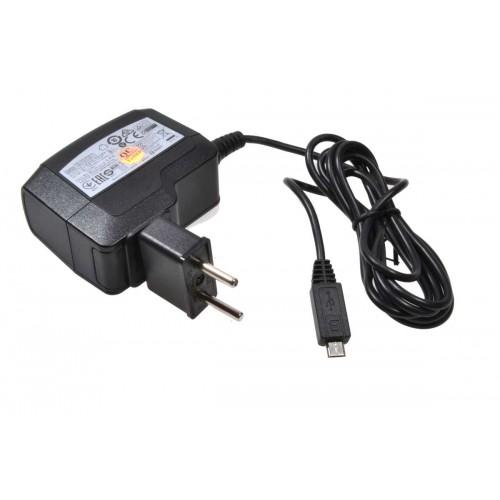 Зарядное устройство для HP Pavilion 10 X2 10-k000nr 5V 4A , черный