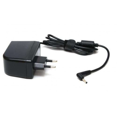 Зарядное устройство для Huawei Ideos S7/ S7-1/ S7-104/ S7-201cs/S7-201u, 5V 2A (3.0*1.1), черный