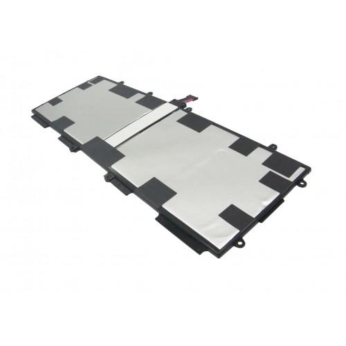 АКБ GH43-03562B, SP3676B1A для планшета Samsung Galaxy Tab 2 GT-P5100/GT-P5103 3.7V 7000mAh