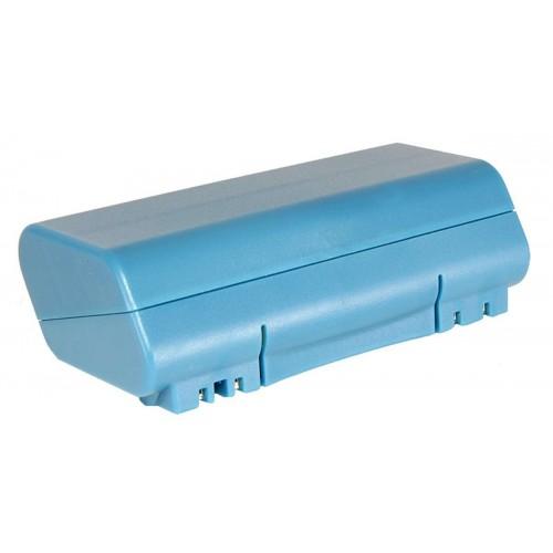 АКБ Ni-Mh 14.4V 3.5Ah для пылесоса iRobot Scooba 5900/330/340/380/6000/5800/5950/5999