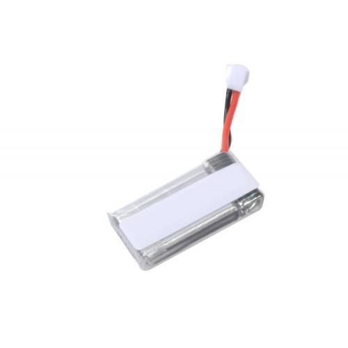 АКБ для Hubsan X4 H107/H501C/H107L