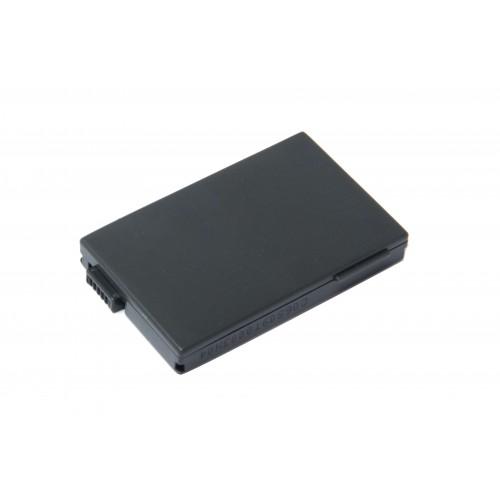АКБ Li-Ion BP-208 для Canon 7.4V 850mAh