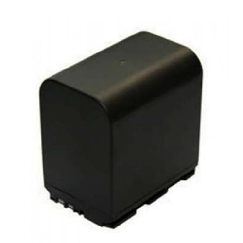 АКБ Li-Ion BP-535 для Canon 7.4V 3900mAh