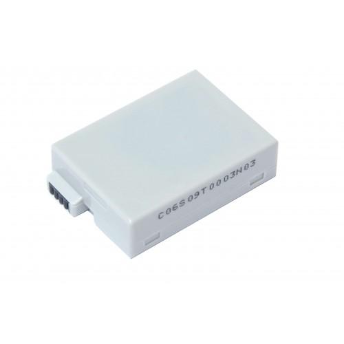 АКБ Li-Ion LP-E8 для Canon 7.4V 1120mAh