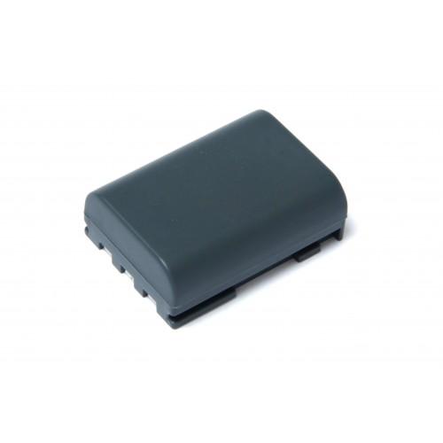 АКБ Li-Ion NB-2L для Canon 7.4V 800mAh