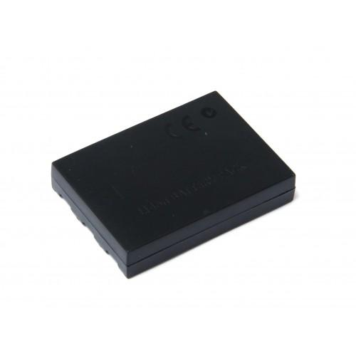 АКБ Li-Ion NB-3L для Canon 3.7V 790mAh