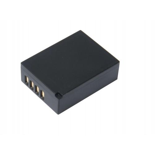 АКБ Li-Ion NP-W126 для Fujifilm 7.4V 1020mAh