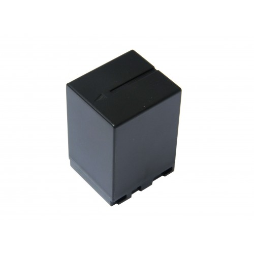 SEB-PV309 АКБ Li-Ion BN-VF733(U) для JVC 7.4V 3300mAh