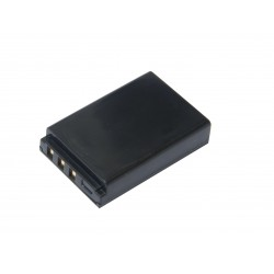 АКБ Li-Ion KLIC-5001 для Kodak 3.7V 1400mAh
