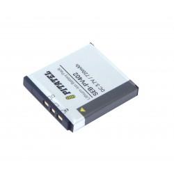 АКБ Li-Ion KLIC-7001 для Kodak 3.7V 720mAh