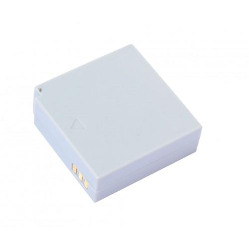 АКБ Li-Ion IA-BP80ST/IA-BP85ST для Samsung 7.4V 850mAh