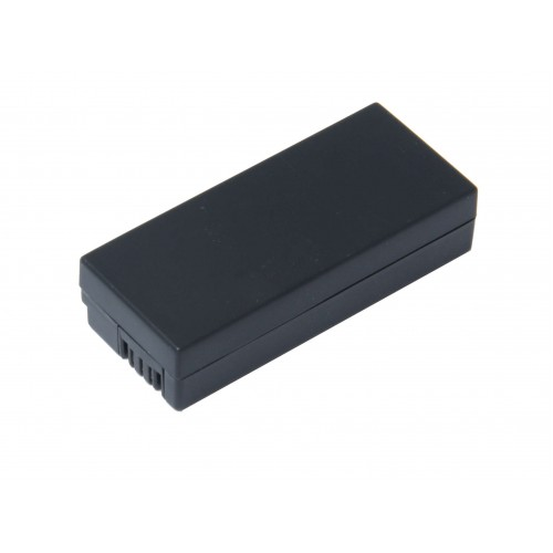АКБ Li-Ion NP-FC10/NP-FC11 для Sony 3.7V 780mAh