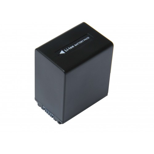 АКБ Li-Ion NP-FV100 для Sony 7.42V 2850mAh