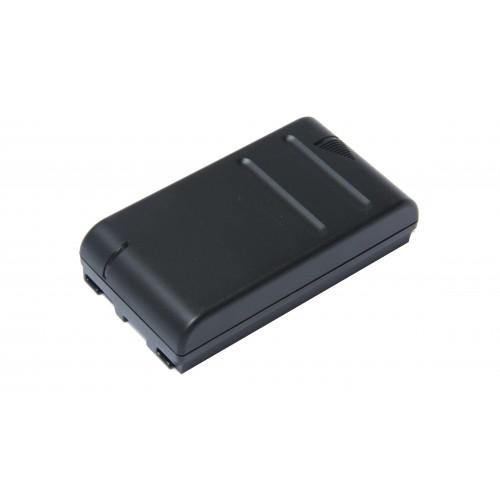 АКБ Ni-Mh NP-33/NP-F55(H) для Sony 6V 2100mAh