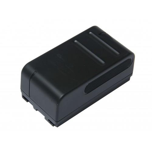 АКБ Ni-Mh NP-77/NP-78/NP-98/NP-98D для Sony 6V 4200mAh