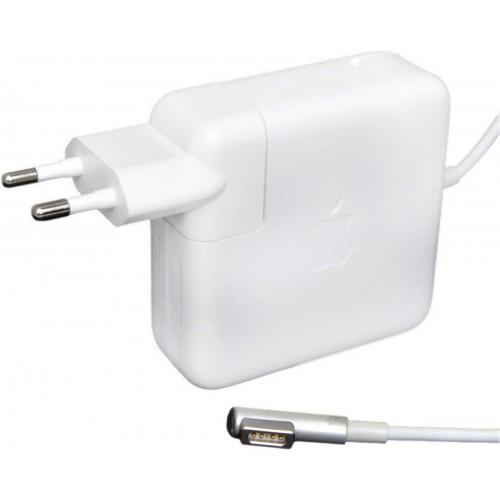 Блок питания Apple Macbook 60W, Original, new connector type