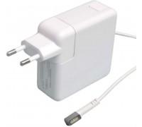 Блок питания для Apple Macbook Air 3.1A,45W