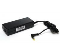 Блок питания для Fujitsu (Fujitsu-Siemens) 19V 4.22A (5.5x2.5)