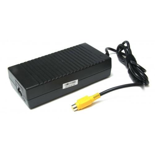 Блок питания для Toshiba 19V 9.5A (4-pin мама)