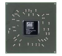 Северный мост ATI AMD Radeon IGP RD600, 215RDP6CLA14FG