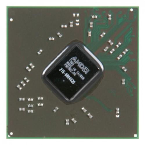 Северный мост ATI AMD Radeon IGP, 215-0804026