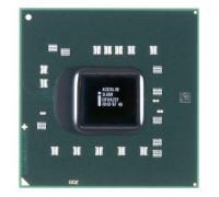 Северный мост Intel SLGGM, AC82GL40
