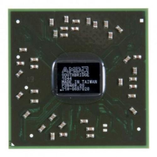 Южный мост AMD SB820M, 218-0697020 (2014)