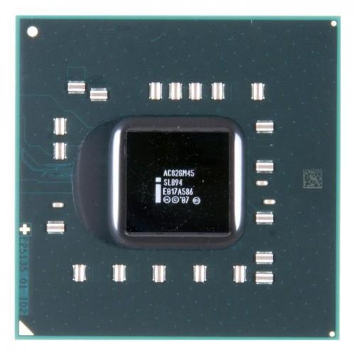 Северный мост Intel SLB94, AC82GM45