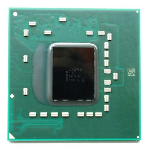 Северный мост Intel SLA5T, LE82GM965