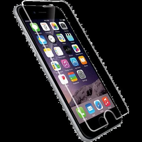 Защитное стекло Protective glass Apple iPhone 6