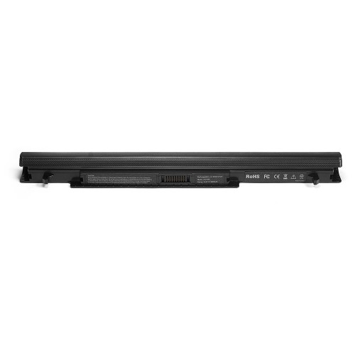 Аккумулятор для ноутбука Asus K46, K56, A46, A56, S46, S56 Series. 14.8V 2600mAh PN: A31-K56, A32-K56