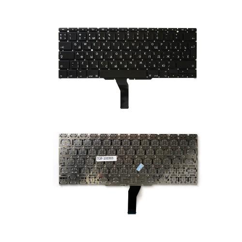 Клавиатура для ноутбука  Apple MacBook Air 11