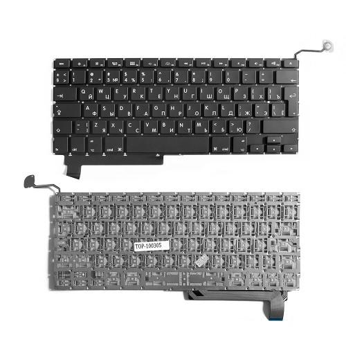 Клавиатура для ноутбука  Apple MacBook Pro 15