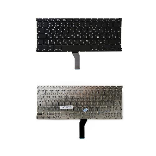 Клавиатура для ноутбука  Apple MacBook Air 13
