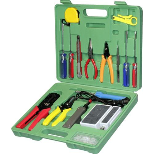 Набор инструментов для системного администратора