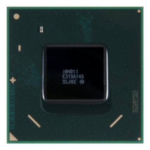 Северный мост Intel SLJ8E, BD82HM76 (2015)