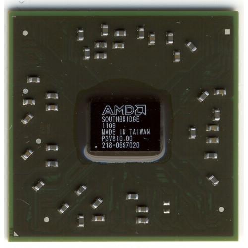 Южный мост AMD SB820M, 218-0697020 (2013)