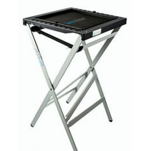 Монтажный стол TechTable, складной