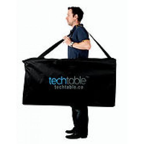 Сумка для переноски монтажного стола TechTable