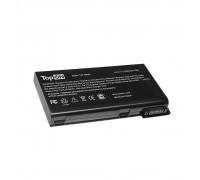 Аккумулятор для ноутбука MSI MegaBook CR500, CX500, GE700, A6000, A7200, MS-1681, MS-1731 Series. 11.1V 6600mAh 73Wh. PN: BTY-L74, MS-1682.