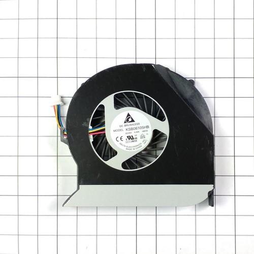 Вентилятор (кулер) для ноутбука Acer Aspire 4560, 4560G